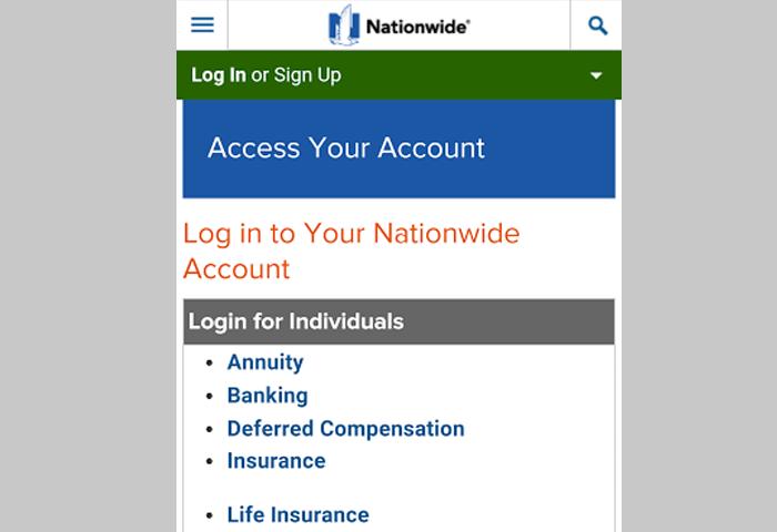 nationwide insurance 3 digit code    Plymouth Rock Insurance Claims Department Nj - 44billionlater