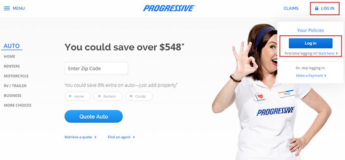 progressive-auto-login-1