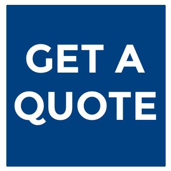 Free Wells Fargo Renters Insurance Quote