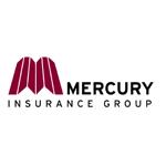 Mercury Home Insurance >> Mercury Home Insurance Login Make A Payment